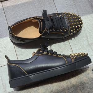 Louboutin Sneakers